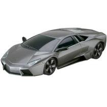 Carrinho de Controle Remoto 1:18 XQ Lamborghini Reventón BR442 - Multikids - Multikids