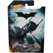 Carrinho Hot Wheels - Batman DFK69 - Mattel