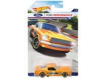 Carrinho Hot Wheels Ford Performance - 65 Mustang 2+2 Fastback - Mattel