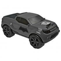 Carro Free Driver Batman - Candide - Candide