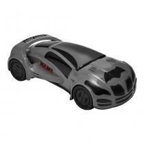 Carro Fricção Speedy Force Batman Vigilante - Candide - Candide