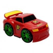 Carro Race Machine Robin - Candide - Candide