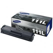 Cartucho de Tinta Samsung Preto - MLT-D111L