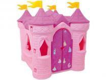 Castelo Disney Princesas - Xalingo