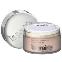 Cellular Treatment Loose Powder La Prairie - Pó Facial 56g - 00 - Incolor - La Prairie