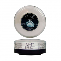 Cera Modeladora Matt Effect - 100ml - Keune