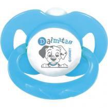 Chupeta Disney Dálmatas - BabyGo