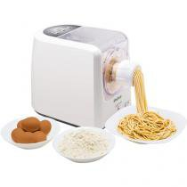Cilindro para Massas Philco Elétrica - 5 Tipos de Massas Bella Pasta