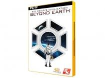 Civilization: Beyond Earth para PC - 2K Games