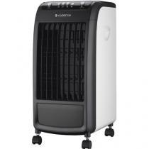 Climatizador de Ar Cadence Frio 3 Velocidades - Climatizador / Resfriar Ar Breeze 301