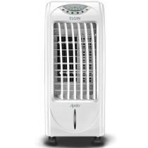 Climatizador de Ar Portátil Frio Elgin Apolo 3 Velocidades 6 Litros - 110V - Elgin