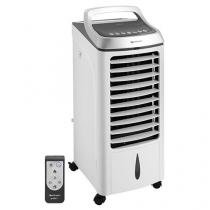Climatizador de Ar Springer Frio - Umidificador/ Ventilador 3 Velocidades SCAFRB1