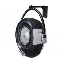 Climatizador de Parede Comercial CLC - Ventisol - 220V - Ventisol