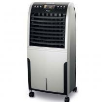 Climatizador e Umidificador Max Air Premium - Mondial - 127v - Mondial