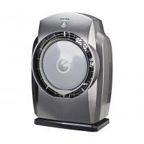 Climatizador Portátil por Aspersão CLP - Ventisol - 110V - Ventisol