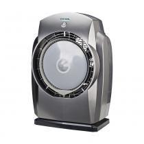 Climatizador Portátil por Aspersão CLP - Ventisol - 220V - Ventisol