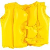 Colete Inflável para Crianças - Bestway Swim Vest