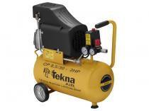 Compressor de Ar Tekna 2HP 24L - CP8.5/30