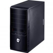 Computador Lite Intel Celeron 2.41GHZ 4GB 500GB MVLIJ18005004 - Movva - Movva