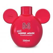 Condicionador Minnie Disney New Biotropic 250ml - Biotropic
