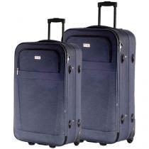 Conjunto de Malas 2 Peças - Travel Max MB-LM305