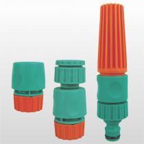 Conjunto Para Irrigação Em Cartela 78580610 Tramontina - TRAMONTINA