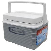 Cooler 6 Latas Rubbermaid - RB074