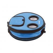 Cooler Compacto 16 Litros Azul - Soprano - Azul - Soprano
