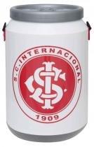 Cooler Térmico para 24 Latas 350ml Internacional 22 Litros DC24 - Doctor Cooler - Doctor Cooler