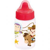 Copo Disney Toy Story 340ml - BabyGo