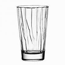 Copo Drink Ice 6 Peças 410 ml Vetri Delle Venezie Vidivi - Vetri Delle Venezie VIDIVI