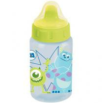 Copo Monstros 340ml - BabyGo