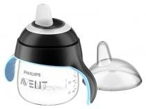 Copo Pinguim 200ML - Philips Avent