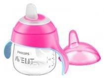 Copo Pinguim 200ML - Philips Avent