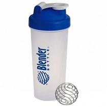 Coqueteleira 830ml - Blender Bottle