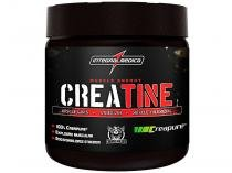 Creatina Muscle Energy Creatine 200g - Integralmédica