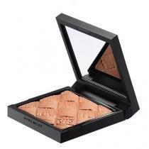 Croisière Givenchy - Pó Compacto Bronzeador - 3 - Ambre - Givenchy