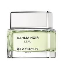 Dahlia Noir Leau Eau de Toilette Givenchy - Perfume Feminino - 90ml - Givenchy