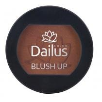 Dailus Color - Blush Up -  Chocolate 12 - Dailus
