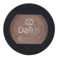 Dailus Color - Blush Up - Nude 14 - Dailus