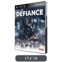 Defiance 2 para PS3 - Trion