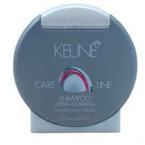 Derma Activating Keune - Shampoo para os Cabelos Finos - 250ml - Keune