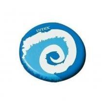 Disco de Arremesso Frisbee Sortidos - Intex - Intex