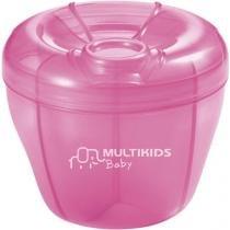 Dosador de Leite em Pó - Multikids Baby