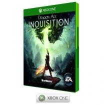 Dragon Age: Inquisition para Xbox One - EA