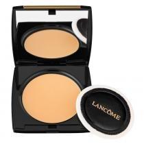 Dual Finish Versatile Powder Makeup Lancôme - Base em Pó - Lancôme