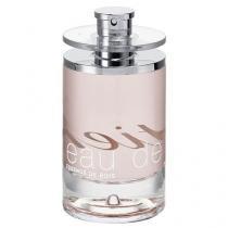 Eau de Cartier Essence Eau de Toilette Cartier - Perfume Unissex - 200ml - Cartier