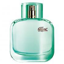 Eau de Lacoste L1212 Pour Elle Natural Eau de Toilette Lacoste - Perfume Feminino - 30ml - Lacoste