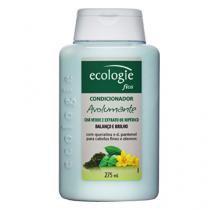 Ecologie Fios Avolumante Ecologie - Condicionador para Cabelos Finos - 275ml - Ecologie