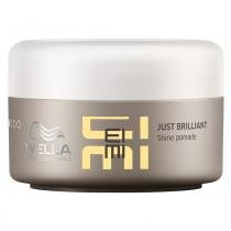 EIMI Just Brilliant Wella - Pomada de Brilho - 75ml - Wella Professionals